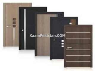 All Type of Plywood services available - Bosan Road - Multan