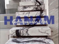 lilac-marble-slab-small-0
