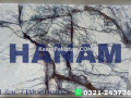 lilac-marble-slab-small-1