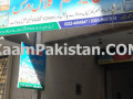 hassan-aluminum-and-glass-works-soan-garden-islamabad-small-0