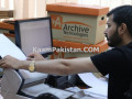 archive-technologies-in-islamabad-small-2