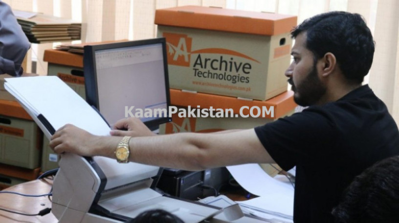 archive-technologies-in-islamabad-big-2