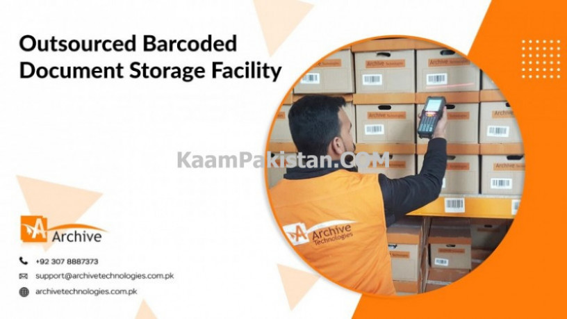 archive-technologies-in-islamabad-big-1