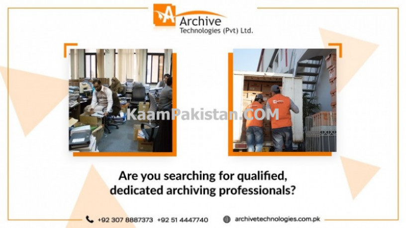archive-technologies-in-islamabad-big-0