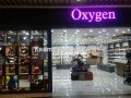 oxygen-shoes-in-pakistan-small-0