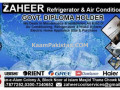 zaheer-cool-and-electric-services-small-0