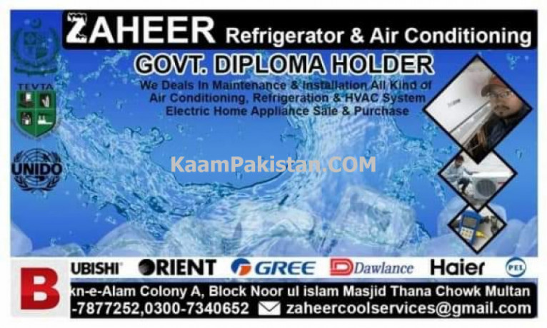 zaheer-cool-and-electric-services-big-0