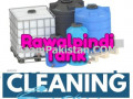 water-tanks-cleaning-service-on-reasonable-cost-for-rawalpindi-and-islamabad-small-0