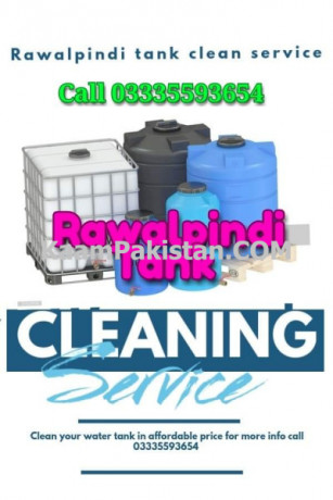 water-tanks-cleaning-service-on-reasonable-cost-for-rawalpindi-and-islamabad-big-0